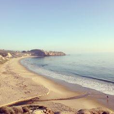 The California Coastline | Pacific Coast Highway
