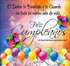 Happy Birthday Greetings Friends, Happy Birthday Images, Birthday Messages, Birthday Wishes, Birthday Cards, Boyfriend Girlfriend Tattoos, Christmas Bulbs, Christmas Decorations, Barbie