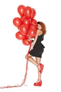 #Mel #Melissa #MelbyMelissa #jellyshoes #fragranceshoes