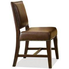 Riverside Furniture Latitudes Desk Chair - 38738