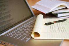 Het vinden van inspiratie om over te bloggen is vaak erg lastig. Hier enkele onderwerpen die jou weer aan het schrijven krijgen.