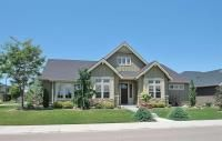 SpurWing Greens Subdivision, Northwest Meridian, Idaho Homes for Sale