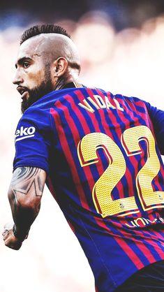 065e9a29080 95 Best  .mes que un club.  images in 2019