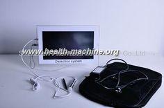nice 생물 영어 소프트웨어 버전 양자 - 전기 몸 해석기 기계 Check more at http://www.health-machine.org/%ec%83%9d%eb%ac%bc-%ec%98%81%ec%96%b4-%ec%86%8c%ed%94%84%ed%8a%b8%ec%9b%a8%ec%96%b4-%eb%b2%84%ec%a0%84-%ec%96%91%ec%9e%90-%ec%a0%84%ea%b8%b0-%eb%aa%b8-%ed%95%b4%ec%84%9d%ea%b8%b0-%ea%b8%b0%ea%b3%84.html