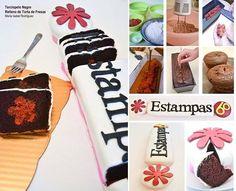 Terciopelo negro relleno de torta de fresa - 9no Concurso de Cocina   http://www.estampas.com/cocina-y-sabor/9no-concurso-de-cocina/130528/terciopelo-negro-relleno-de-torta-de-fresa