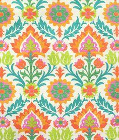 pingail robinson on waverly fabric at walmart | pinterest