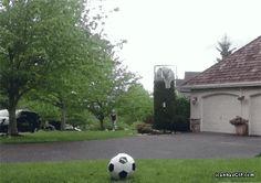 funny-gif-football-basketball-kid