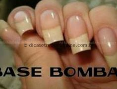 "Receita Base ""Mega Bomba Caseira"" - Dicas e Truques Online"
