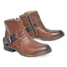 Fly London Naga :: Boots :: Women's Shoes :: Imelda's Shoes and Louie's Shoes for Men