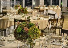 Eventos en Masia de Lacy. Silla de forja de Fusta i Ferro. #eventos #hosteleria #catering www.fustaiferro.com