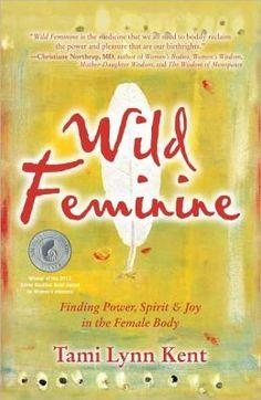 O primeiro livro de pistis sophia pdf httpluzdegaia wild feminine finding power spirit and joy in the female body fandeluxe Choice Image