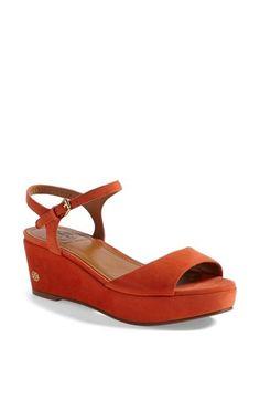 e512f9cf2928 37 best Summer Love  Shoes images on Pinterest