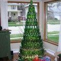 15 creative diy christmas tree ideas 15 a