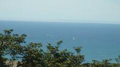 House vacation rental in Ocean Beach from VRBO.com! #vacation #rental #travel #vrbo