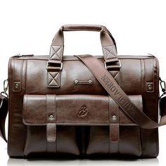 Brand Women Bag Pu Leather Messenger Bags Fashion Outdoor Zipper Canvas Messenger Sport Chest Bags Waist Bag Bolso Mujer#5$ Exquisite Workmanship In