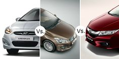 Car Buying Guide: Best Sedans In India Under 12 Lakhs