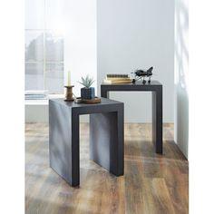 Tisch-Set Claudius