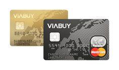 ¿Cuánto me cuesta tener una Viabuy Mastercard Prepaga? - http://halowars.es/cuanto-me-cuesta-tener-una-viabuy-mastercard-prepaga/