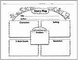 http://www.dailyteachingtools.com/images/StoryMap2.jpg