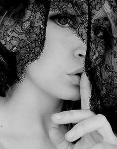 🖤💋🖤╰☆╮ SHhhhh! εїз❁❀εїз ƸӜƷ ღ .¸¸.•*¨*•ƸӜƷ ❁❀εїз🖤💋🖤