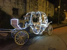 145100419214452265 on carriage rides in columbia ca