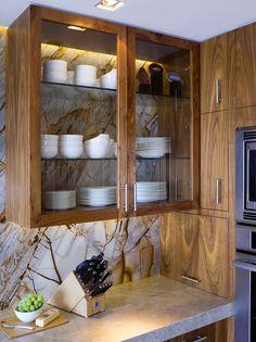 Naturalstone stone interior design miami kitchen cabinets