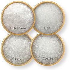 Ultra Epsom® Salt