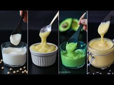 Raw Vegan, Vegan Vegetarian, Vegan Food, Fondue, Vegan Recipes, Pudding, Cheese, Ethnic Recipes, Desserts