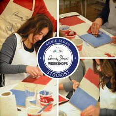Annie Sloan Chalk Paint™ tintas decorativas (1 litro) | Atelier Autêntico