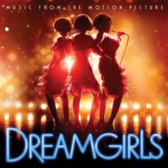 Dreamgirls: Music from the Motion Picture 2006   Track listing   1.Move  2.Fake Your Way To The Top  3.Cadillac Car  4.Steppin' To The Bad Side  5.Love You I Do  6.I Want You Baby  7.Family  8.Dreamgirls  9.It's All Over  10.And I Am Telling You I'm Not Going  11.When I First Saw You  12.Patience  13.I Am Changing  14.I Meant You No Harm/Jimmy's Rap  15.One Night Only  16.One Night Only (Disco)  17.Listen  18.Hard To Say Goodbye  19.Dreamgirls (Finale)  20.When I First Saw You (Duet)