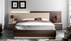 Giường Ngủ Gỗ Đẹp Hiện Đại Mã SP : MS 0052 Giá bán : 4.600.000đ Kích thước : 1.600m x 400m x 2.000m Chất liệu : Gỗ MDF chống ẩm...