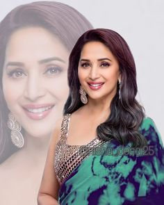 Madhuri Dixit, Timeless Beauty, Bollywood, Actresses, Supreme, Female Actresses, Ageless Beauty