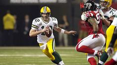 Green Bay Packers at Atlanta Falcons – NFC Championship http://www.sportsgambling4fun.com/blog/football/green-bay-packers-at-atlanta-falcons-nfc-championship/  #americanfootball #AtlantaFalcons #Falcons #GreenBayPackers #NFC #NFL #Packers