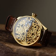 skeleton watches for sale Mens Skeleton Watch, Skeleton Watches, Cheap Luxury Watches, Cheap Watches, Omega, Luxury Watch Brands, Fossil Watches, Men's Watches, Watch Sale