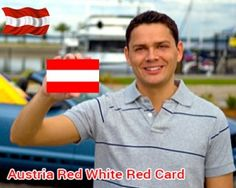 If you are planning to immigrate to Austria, then you need to apply for Austria Red White Red Card. Keep reading to find who can apply for Austria red white red card. First Year, Austria, Red And White, How To Apply, How To Plan, Reading, Cards, Third, Country