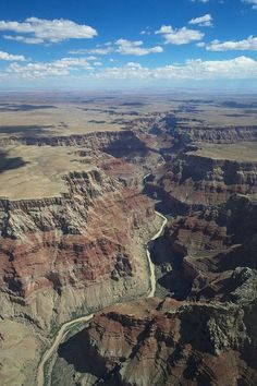-Grand_Canyon_Northgood_etats unis