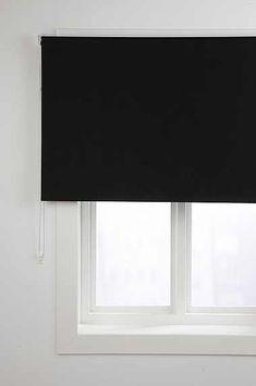 Gardiner – Rama in dina fönster och förändra ditt hem – Jotex Large Window Curtains, Large Windows, Roman Shades, Home Decor, Velvet, Decoration Home, Big Windows, Room Decor, Big Window Curtains