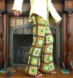 Blog laine tricot crochet | Planète Laine http://www.bloglovin.com/frame?post=3624456615&group=0&frame_type=a&context=&context_ids=&blog=10480425&frame=1&click=0&user=0 blog de tutos!