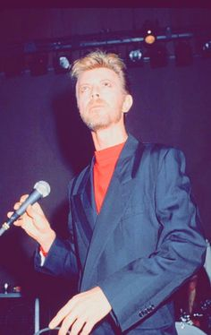 David Bowie, 1989 David Bowie, Tin Machine, Twiggy, Celebrities, Duke, Ps, Period, Rock, Star