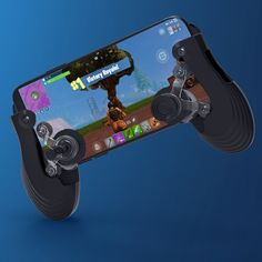45 Best Ps4 Accessories Images In 2019 Ps4 Ps4 Controller