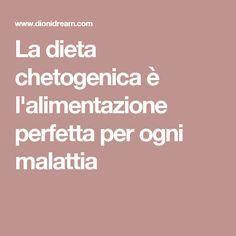 alimenti ammessi nella dieta chetogenica ciclica