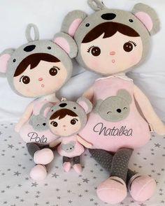 "little dolls Metoo Doll 28 "" XL. Felt Dolls, Plush Dolls, Doll Toys, Tiny Dolls, Sewing Dolls, Doll Maker, Doll Crafts, Custom Dolls, Fabric Dolls"