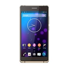 X-bo O1 Unlocked 6.0 inch IPS screen 3g Android 5.1 Smartphone Mobile Phone (Dual Sim ,wifi,dual Camera) Cell Phones -  - http://ehowsuperstore.com/bestbrandsales/electronics/mobile-phone/x-bo-o1-unlocked-6-0-inch-ips-screen-3g-android-5-1-smartphone-mobile-phone-dual-sim-wifidual-camera-cell-phones