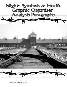 der ewige jude analysis essay