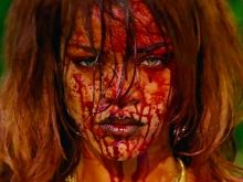 Rihanna Releases NSFW Footage From 'Bitch Better Have My Money' Music Video | Pink is the New Blog