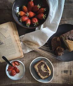Raspberry Cupcake Recipes, Blog Food, Food Photography, Creative Photography, Aesthetic Food, Chocolate Fondue, Food Styling, I Foods, Food Inspiration