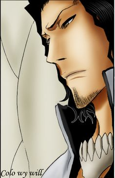 Stark colo by Wiwis on DeviantArt Bleach Pictures, Manga Pictures, Shinigami, Kawaii Chibi, Kawaii Anime, Me Me Me Anime, Anime Love, Anime Puppy, Bleach Characters