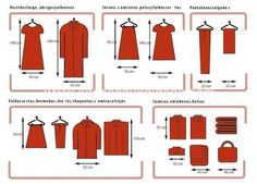 dimensiones de un zapatero de closet ile ilgili görsel sonucu