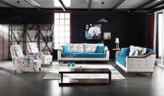 Mondeo Salon Takımı koltuk takımı modelleri yıldız mobilya alışveriş sitesinde #koltuk #trend #sofa #avangarde #yildizmobilya #furniture #room #home #ev #white #decoration #sehpa #moda         http://www.yildizmobilya.com.tr/