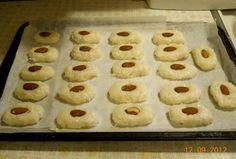 The MotherHOOD: Frugal Fridays: MYO Christmas Gifts- #4: Coconut Bon-Bons